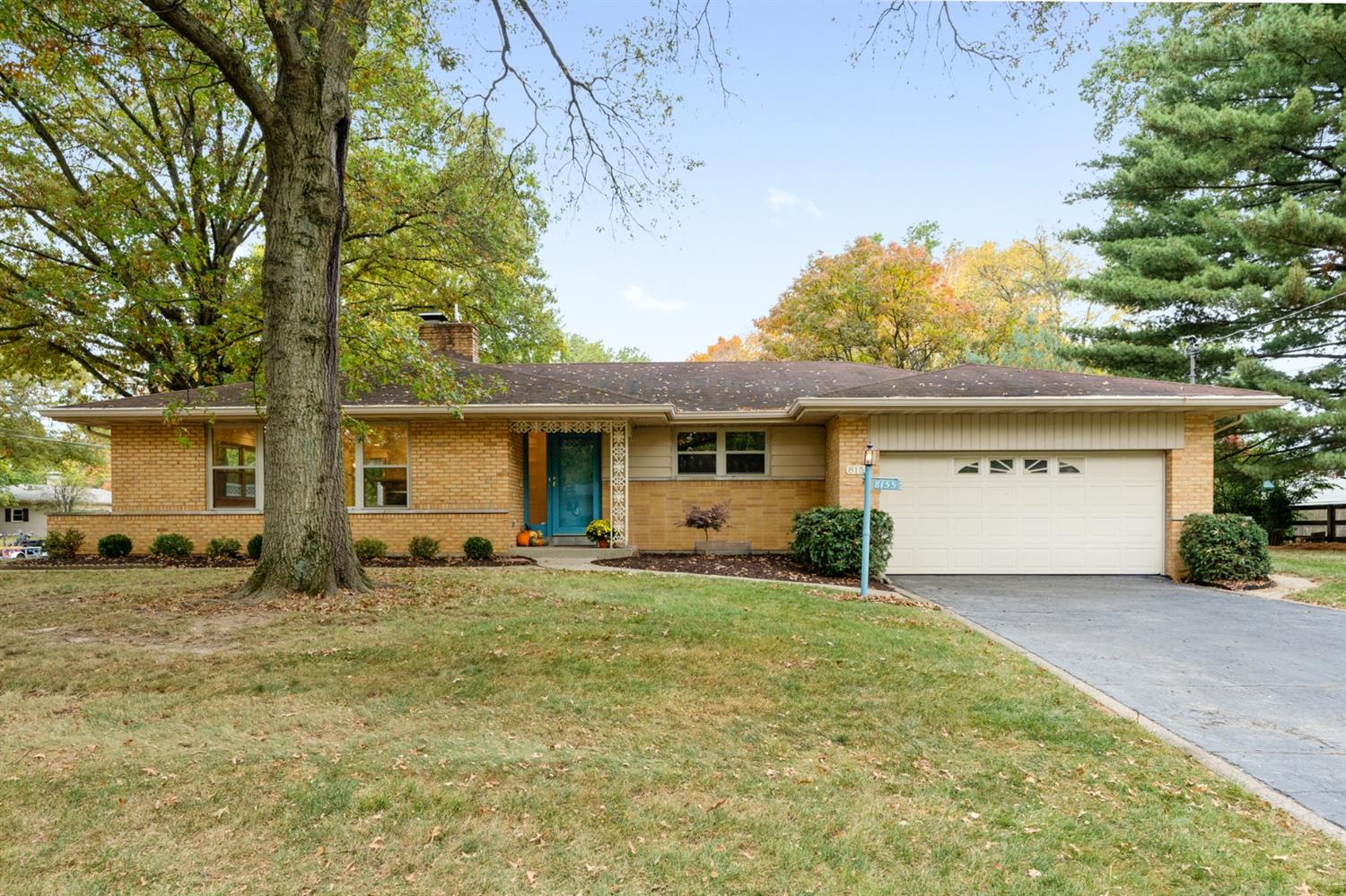 Property for sale at 8155 Lancewood Court, Madeira,  Ohio 45243