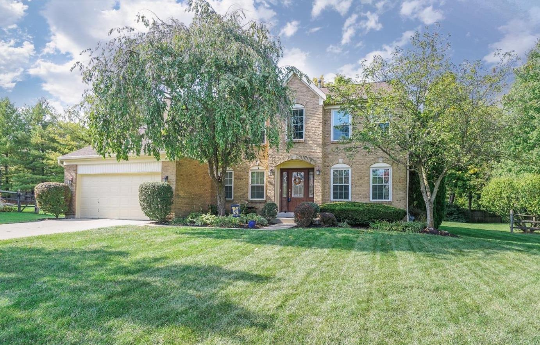 Property for sale at 5353 Riverwalk Drive, Deerfield Twp.,  Ohio 45034