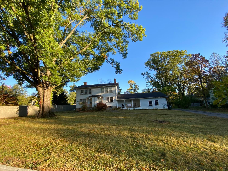 Property for sale at 6102 Joseph Drive, Oxford,  Ohio 45056