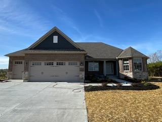 Property for sale at 5020 Alta Court, Liberty Twp,  Ohio 45011
