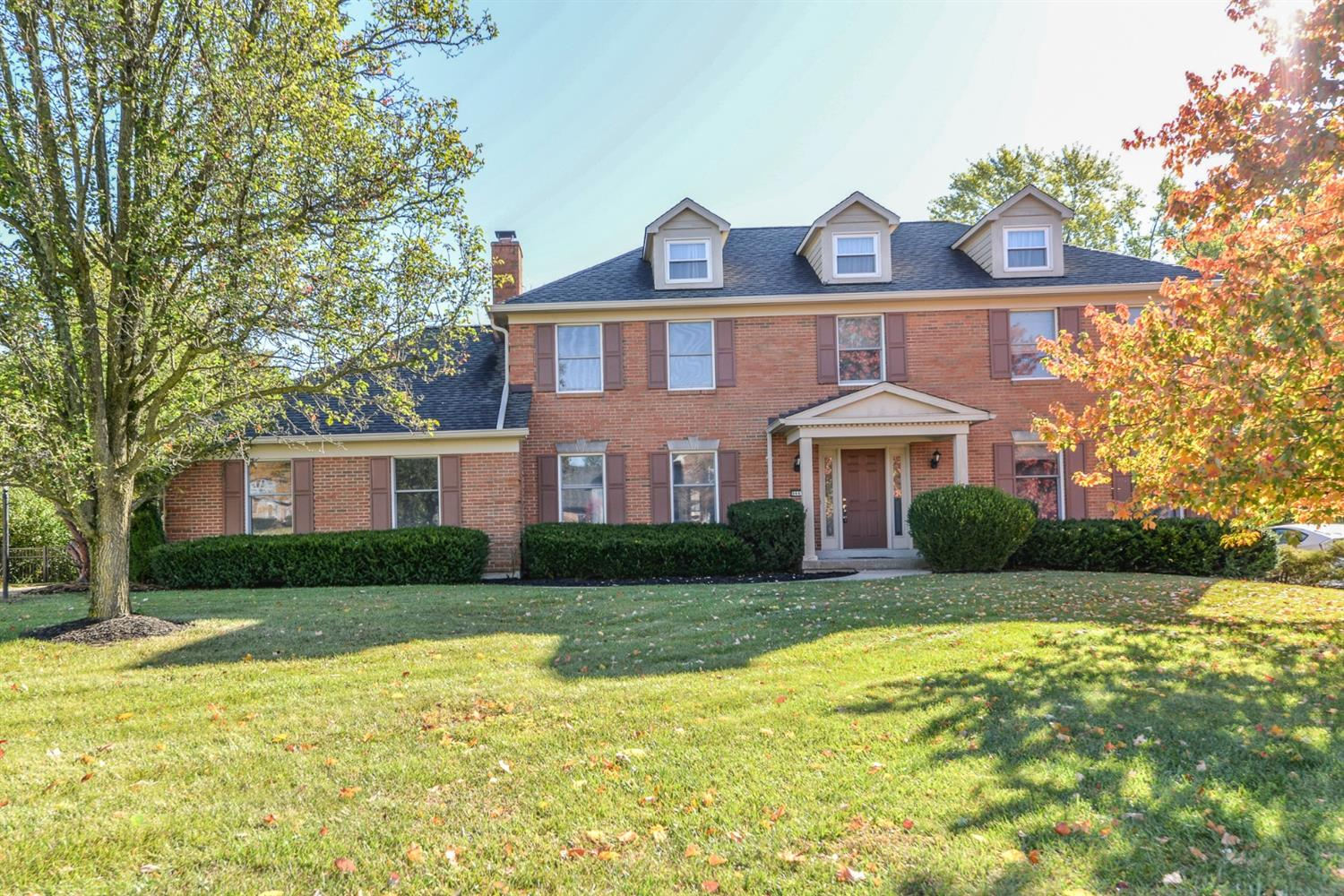 Photo of 9442 Ambleside Drive, West Chester, OH 45241