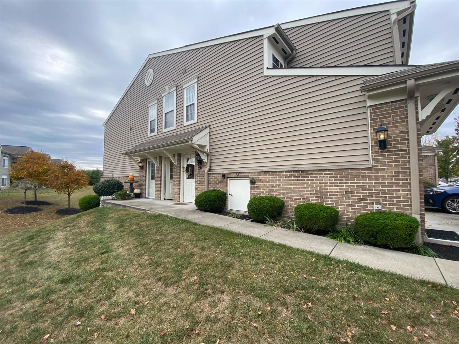 Property for sale at 314 Legacy Way, Harrison,  Ohio 45030