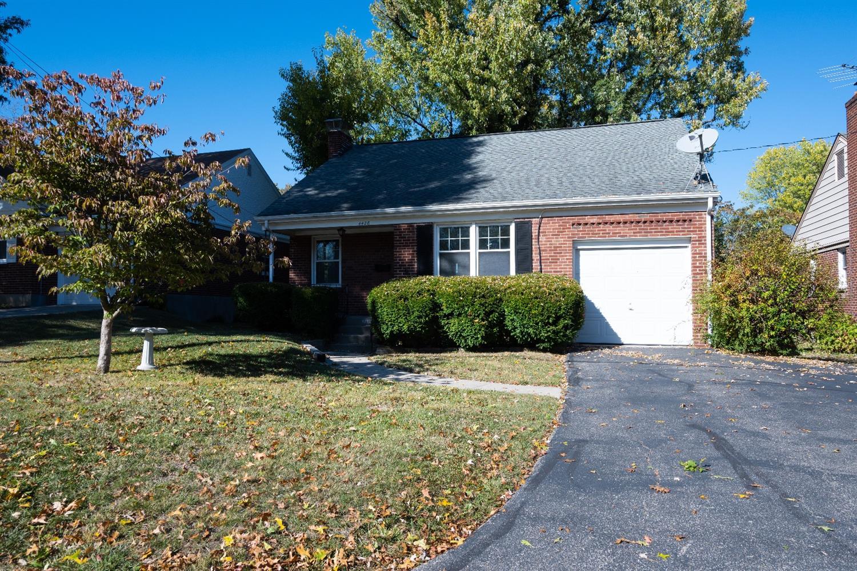 Property for sale at 4428 Orchard Lane, Deer Park,  Ohio 45236
