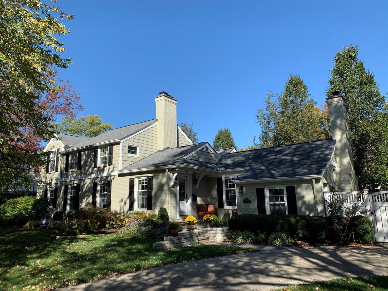 Property for sale at 6926 Mt Vernon Avenue, Mariemont,  Ohio 45227