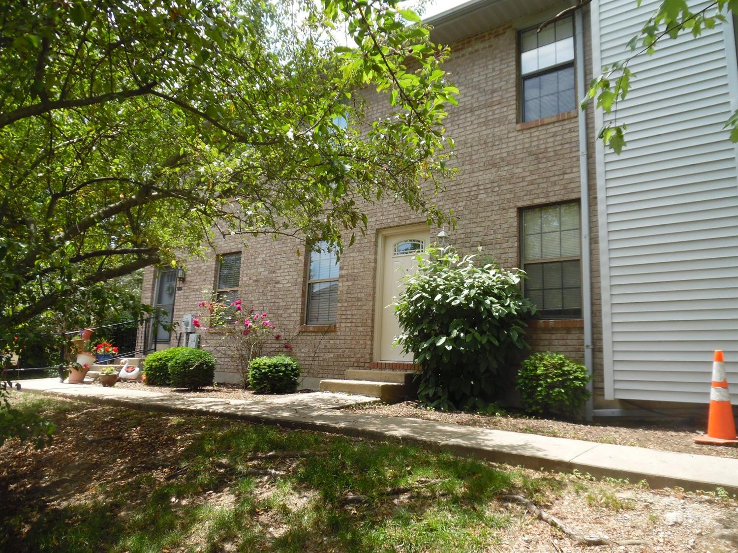 Property for sale at 3251 Roesch Boulevard Unit: 126, Fairfield,  Ohio 45014