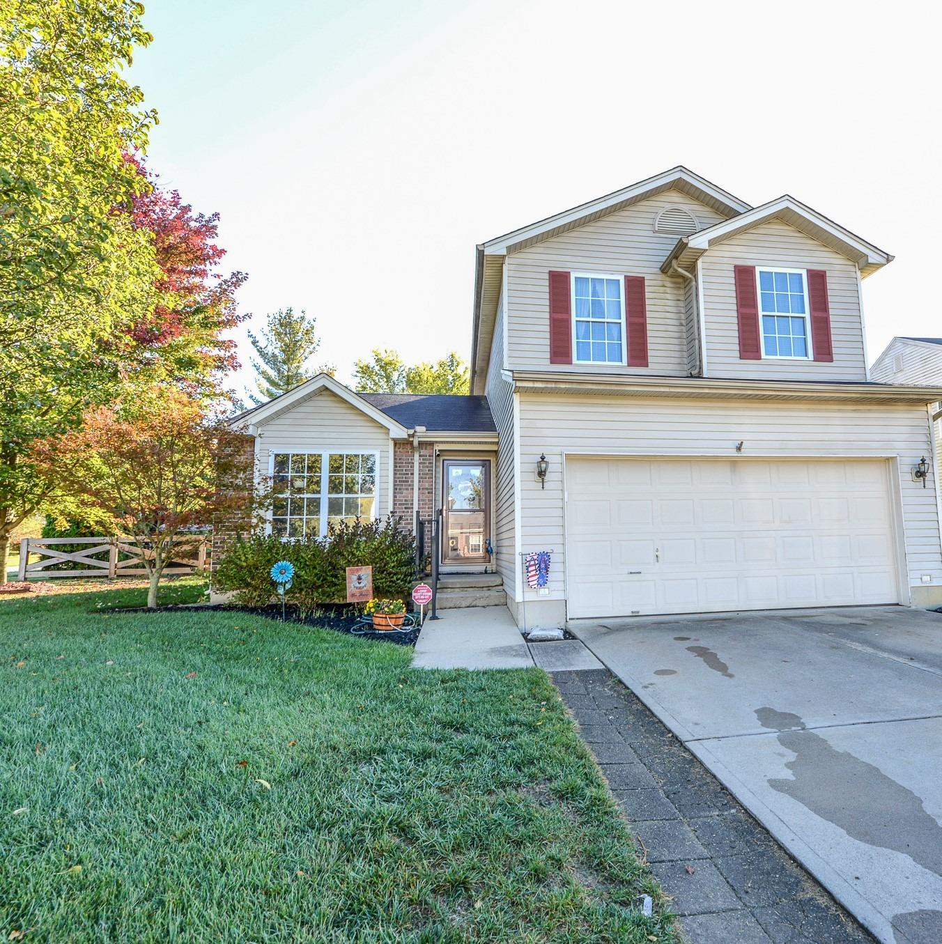 Property for sale at 359 Antietam Boulevard, Hamilton Twp,  Ohio 45039