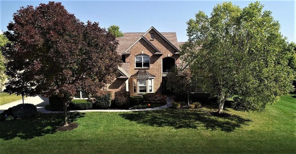 Property for sale at 4158 Westridge Drive, Deerfield Twp.,  Ohio 45040