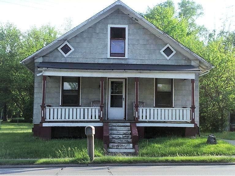 Property for sale at 8 E Main Street, Amelia,  Ohio 45102