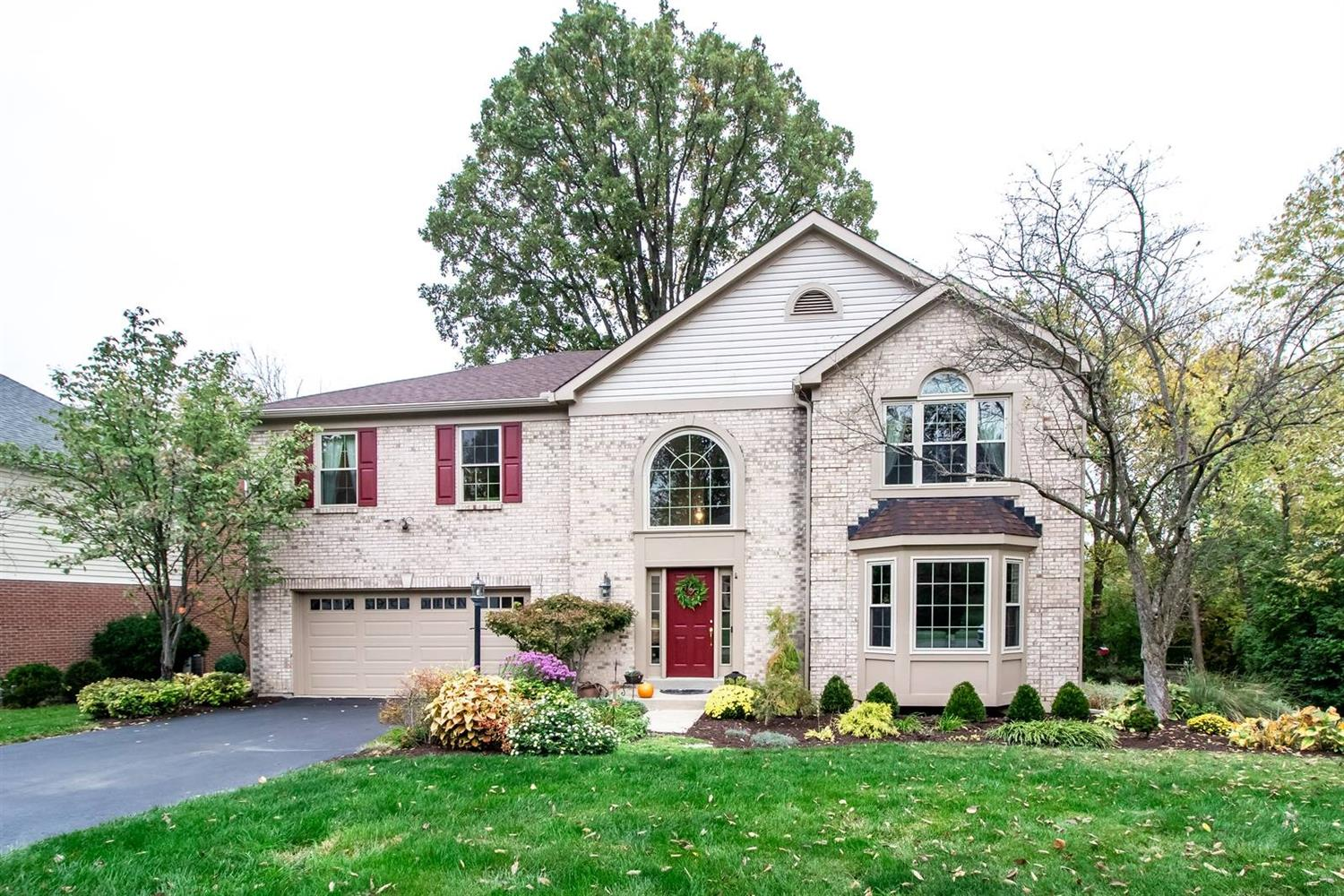 Photo of 6604 Tylers Crossing, West Chester, OH 45069
