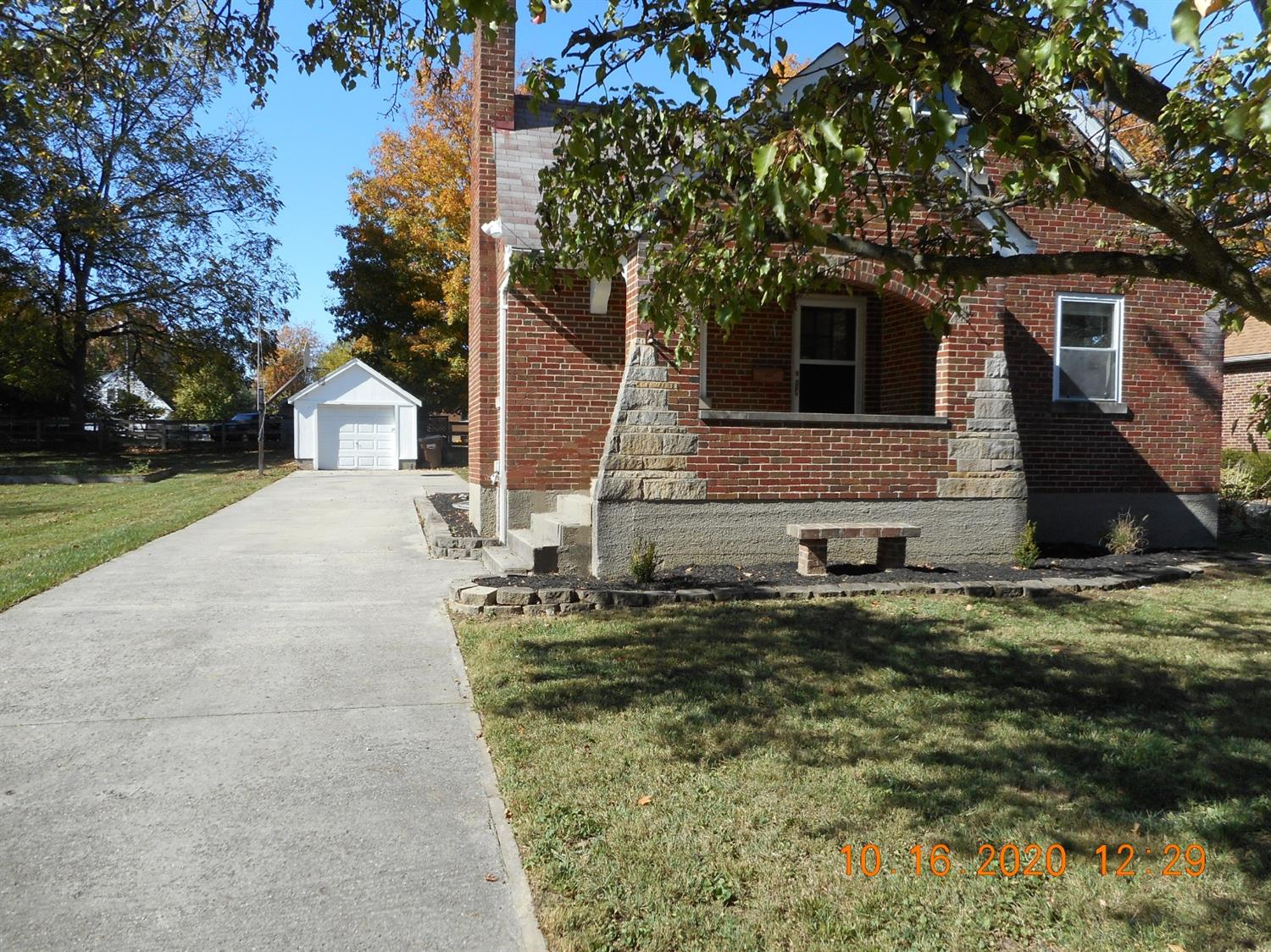 Property for sale at 7417 Roettele Place, Mt Healthy,  Ohio 45231