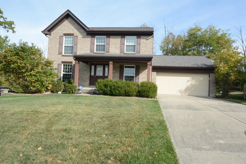 Property for sale at 5623 Beechtree Lane, Hamilton Twp,  Ohio 45039