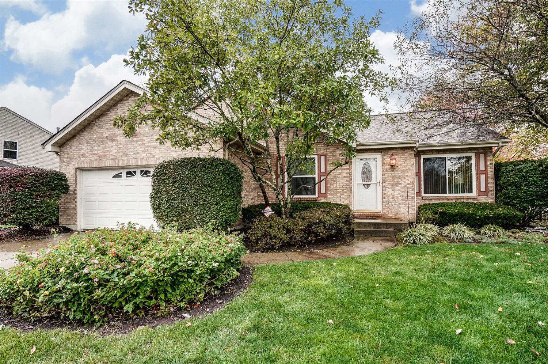 Property for sale at 1 Amelia Park Drive, Amelia,  Ohio 45102