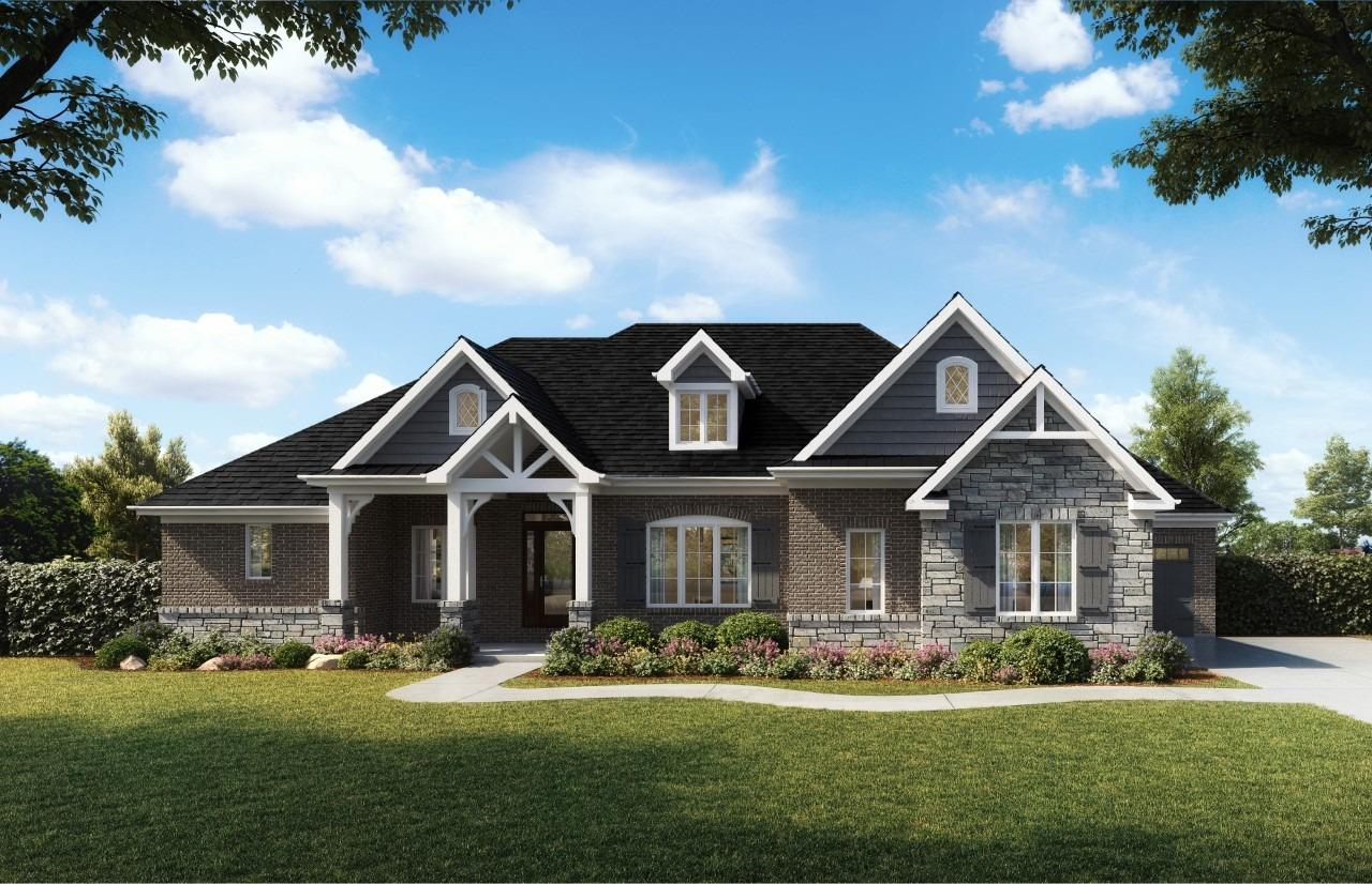 Property for sale at 1659 Arapaho Drive Unit: 81, Union Twp,  Ohio 45152