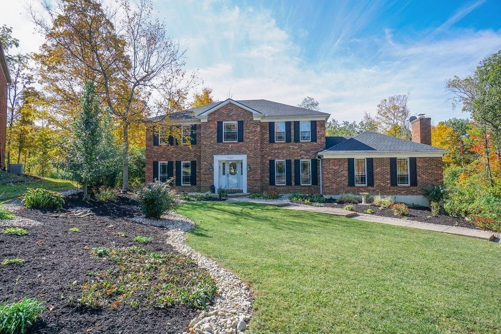 Photo of 7953 Quebec Court, West Chester, OH 45241