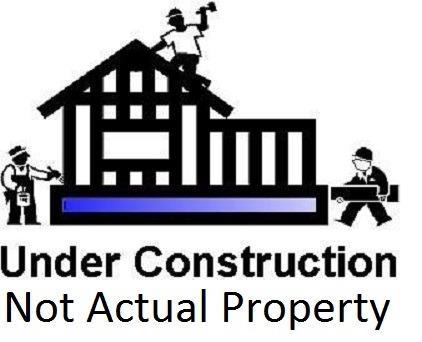Property for sale at 4777 Paddock Crossing, Batavia Twp,  Ohio 45103