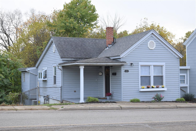 Property for sale at 533 W Main Street, Lebanon,  Ohio 45036