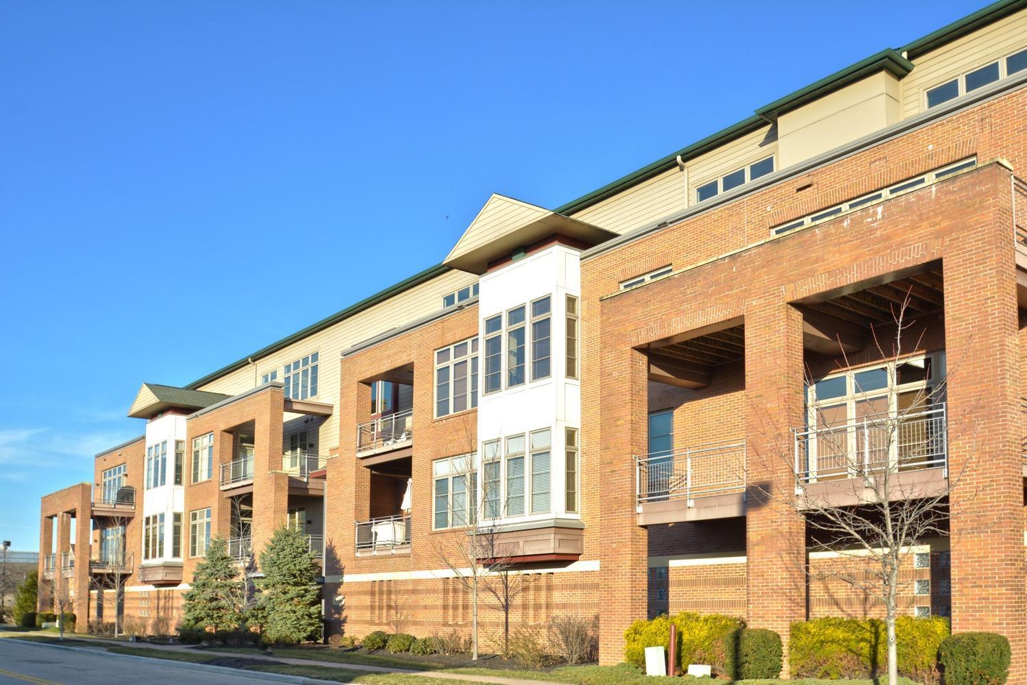 Property for sale at 9348 Towne Square Avenue Unit: 24, Blue Ash,  Ohio 45242