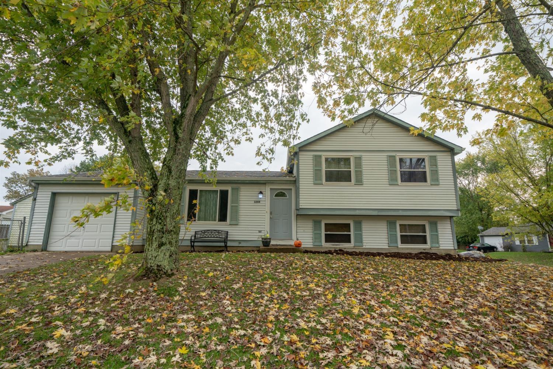 Property for sale at 3288 Huntsman Trace, Amelia,  Ohio 45102