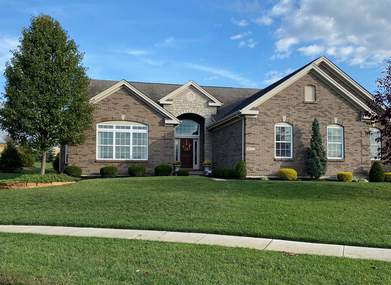 Property for sale at 4777 Sanibel Lane, Liberty Twp,  Ohio 45011