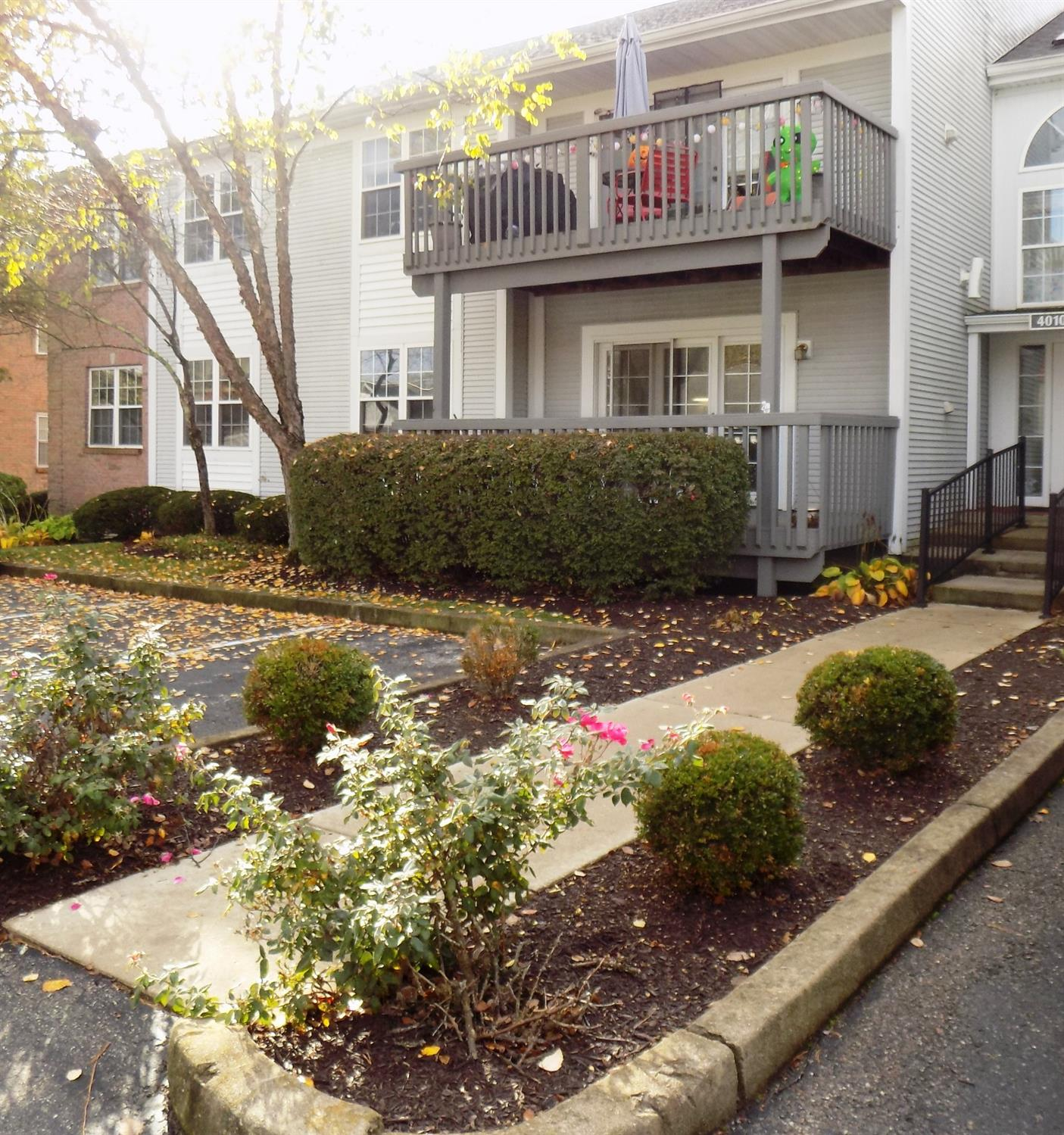Property for sale at 4018 White Chapel Lane, Loveland,  Ohio 45140