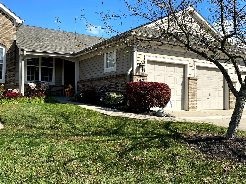 Property for sale at 4236 Marival Way, Mason,  Ohio 45040