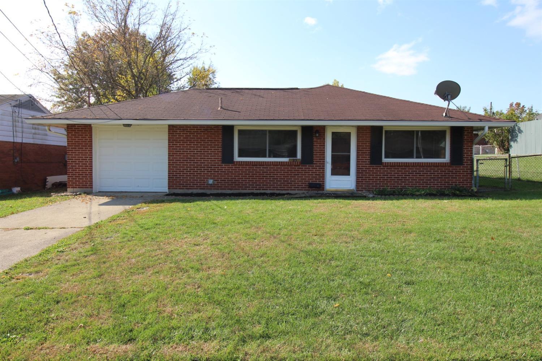 Property for sale at 23 Monroe Road, Lebanon,  Ohio 45036