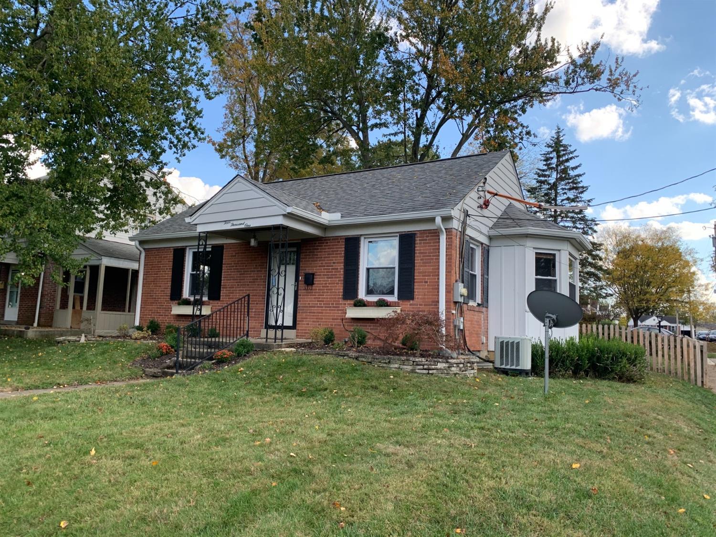 Property for sale at 4001 Matson Avenue, Deer Park,  Ohio 45236
