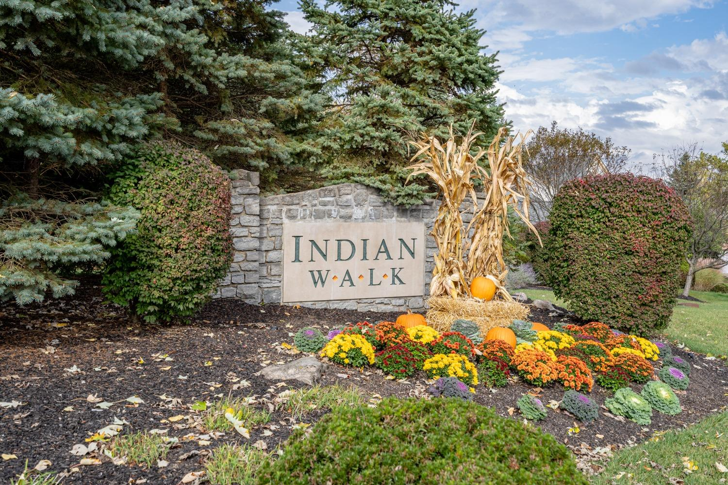 Property for sale at 0 Indian Walk, Miami Twp,  Ohio 45002