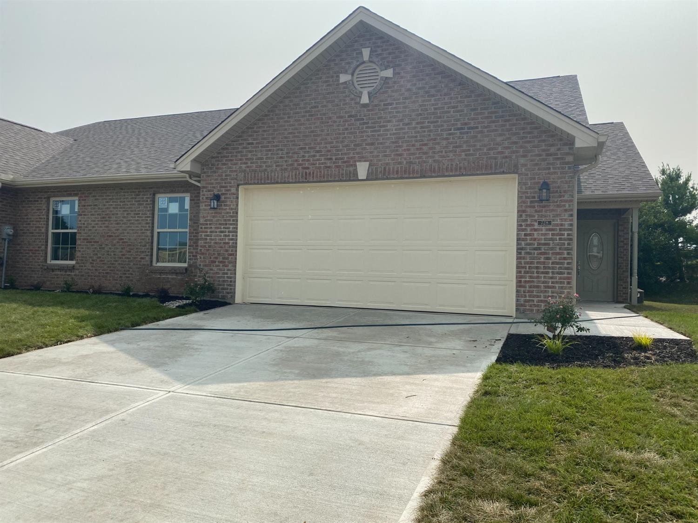 Property for sale at 728 Villa Court, Trenton,  Ohio 45067