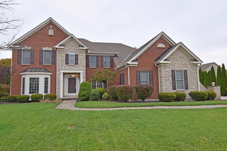 Property for sale at 6548 Shady Oak Lane, Mason,  Ohio 45040