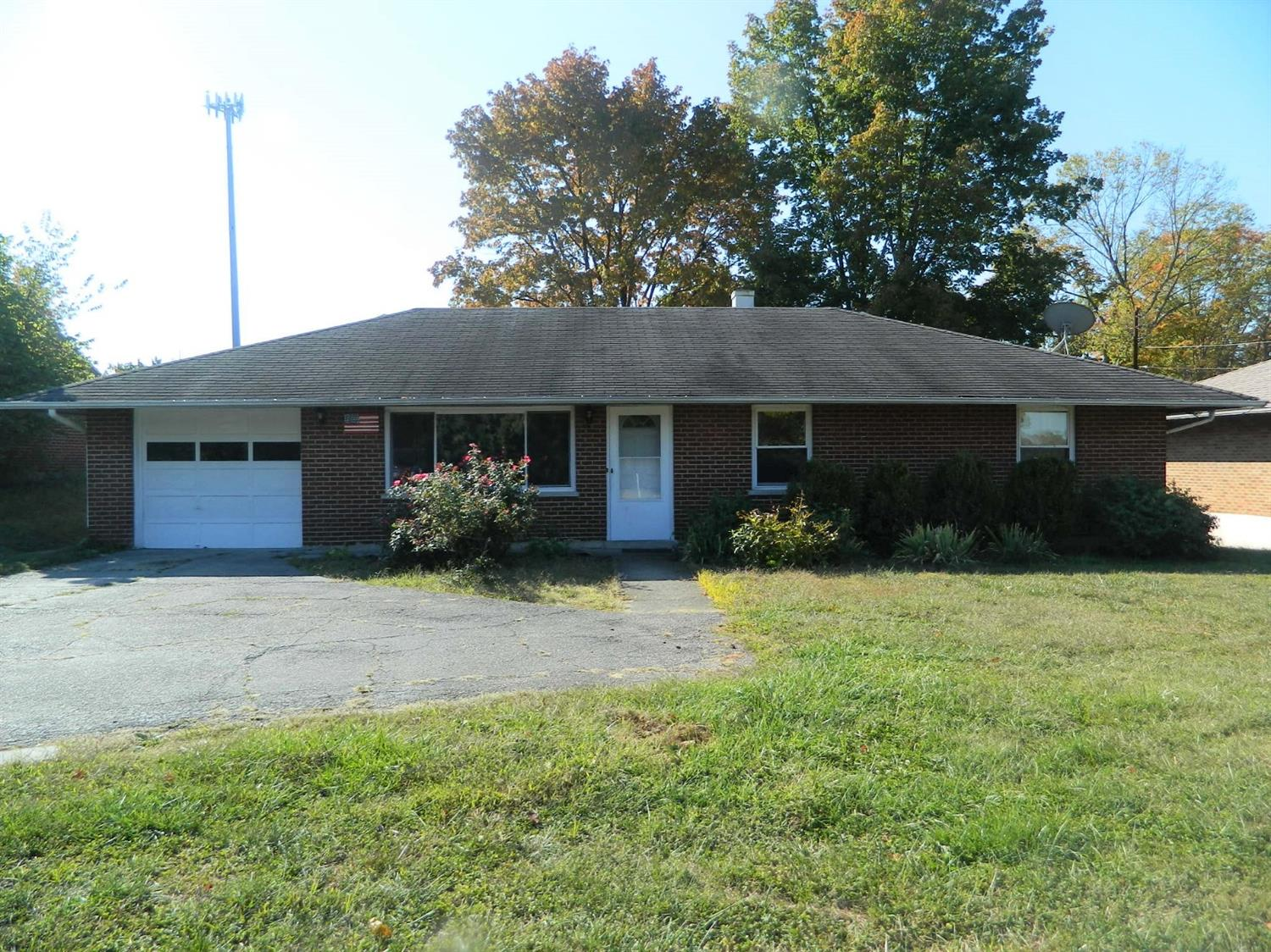 Property for sale at 8543 Bridgetown Road, Cleves,  Ohio 45002
