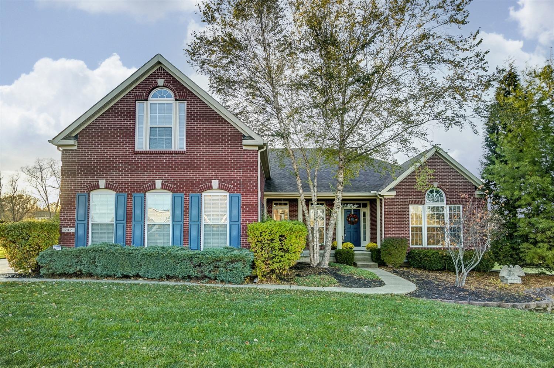 Property for sale at 747 Cedar Ridge Drive, Turtle Creek Twp,  Ohio 45036