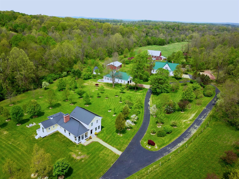 Property for sale at 9765 E Prospect Road, Washington Twp,  Ohio 45133