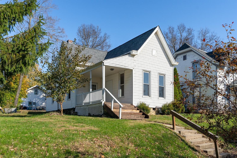 Property for sale at 430 E Main Street, Lebanon,  Ohio 45036