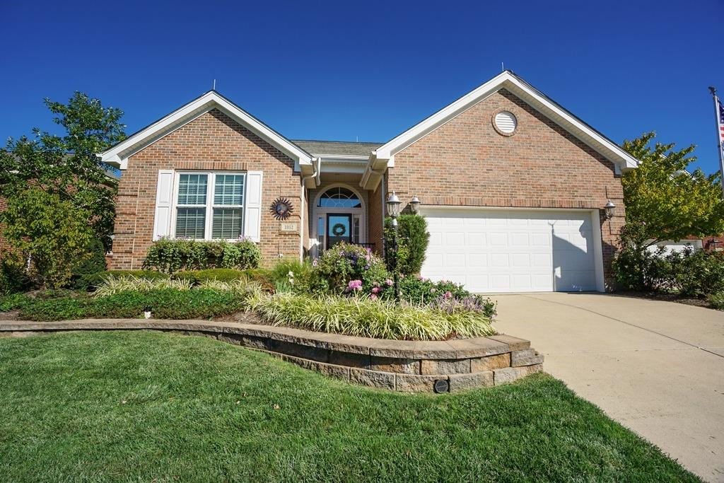 Property for sale at 3952 Legacy Drive, Deerfield Twp.,  Ohio 45040