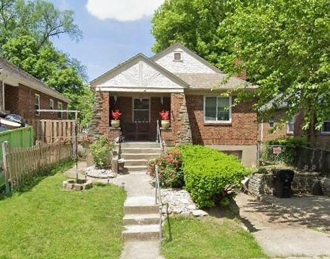 1564 Elizabeth Place, Cincinnati, OH 45237
