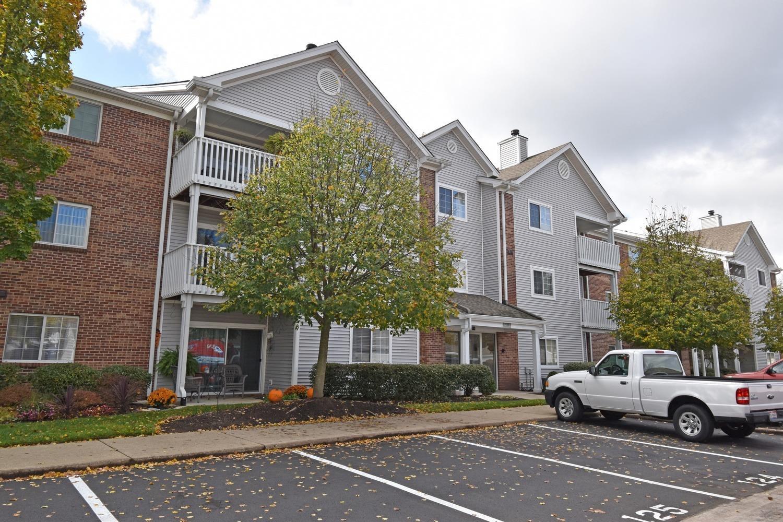 Property for sale at 510 Carrington Lane Unit: 207, Loveland,  Ohio 45140