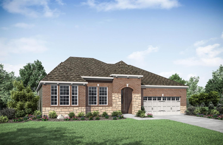 Property for sale at 852 Cedar Drive, Miami Twp,  Ohio 45140