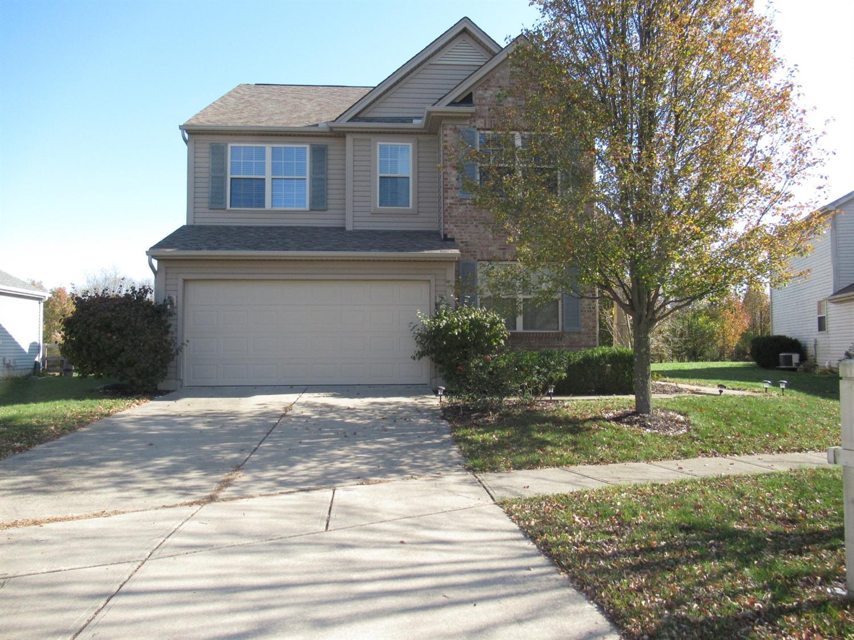 Property for sale at 194 Heffron Circle, Hamilton Twp,  Ohio 45309