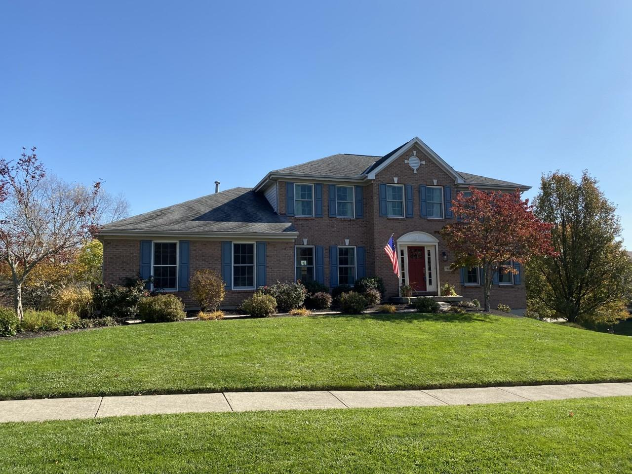 Photo of 7480 Oak Leaf Lane, West Chester, OH 45069