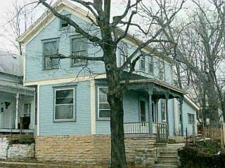 Property for sale at 452 E Main Street, Lebanon,  Ohio 45036