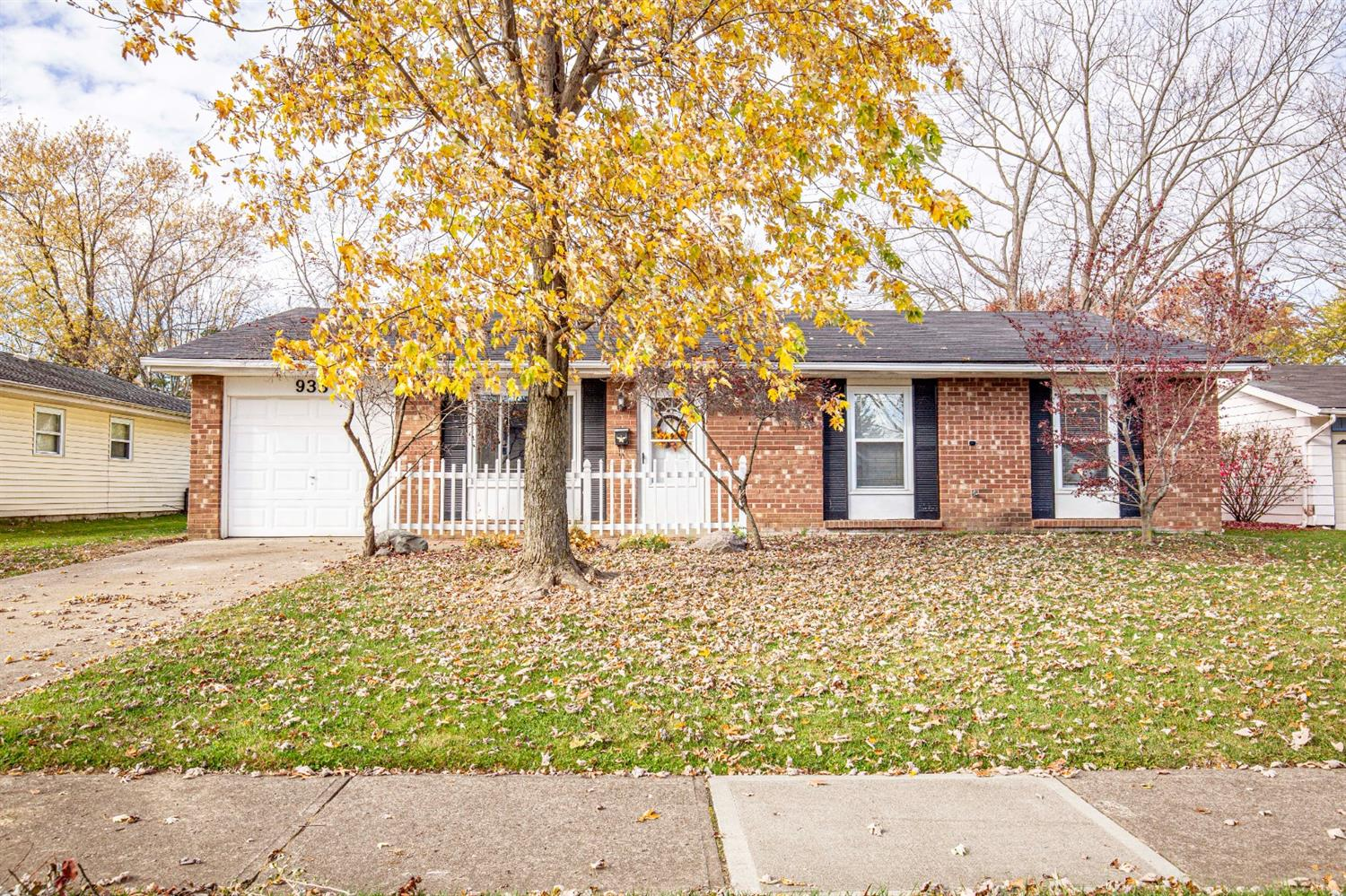 Property for sale at 935 Essex Place, Mason,  Ohio 45040