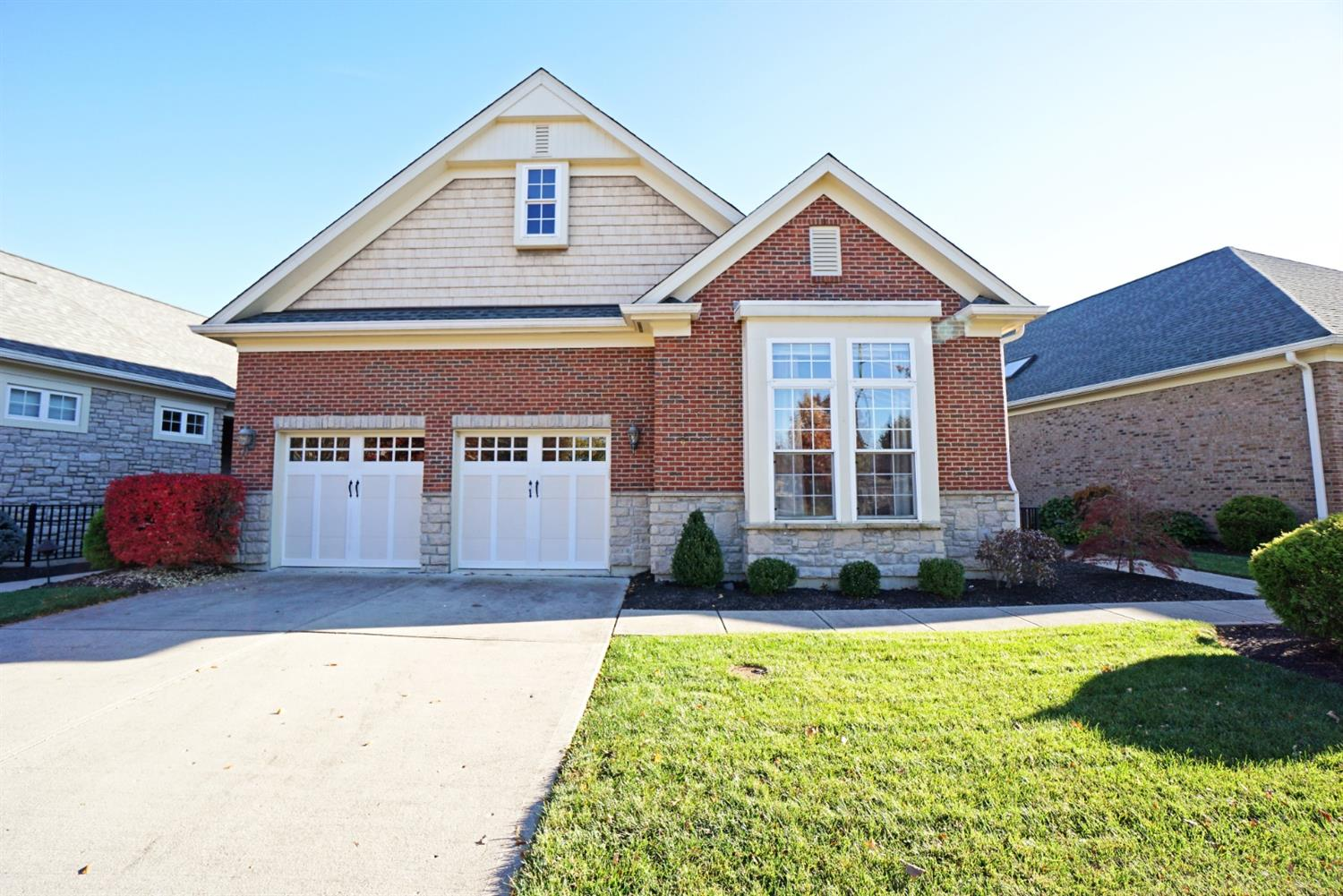 Photo of 7164 Harbour Town Drive, West Chester, OH 45069