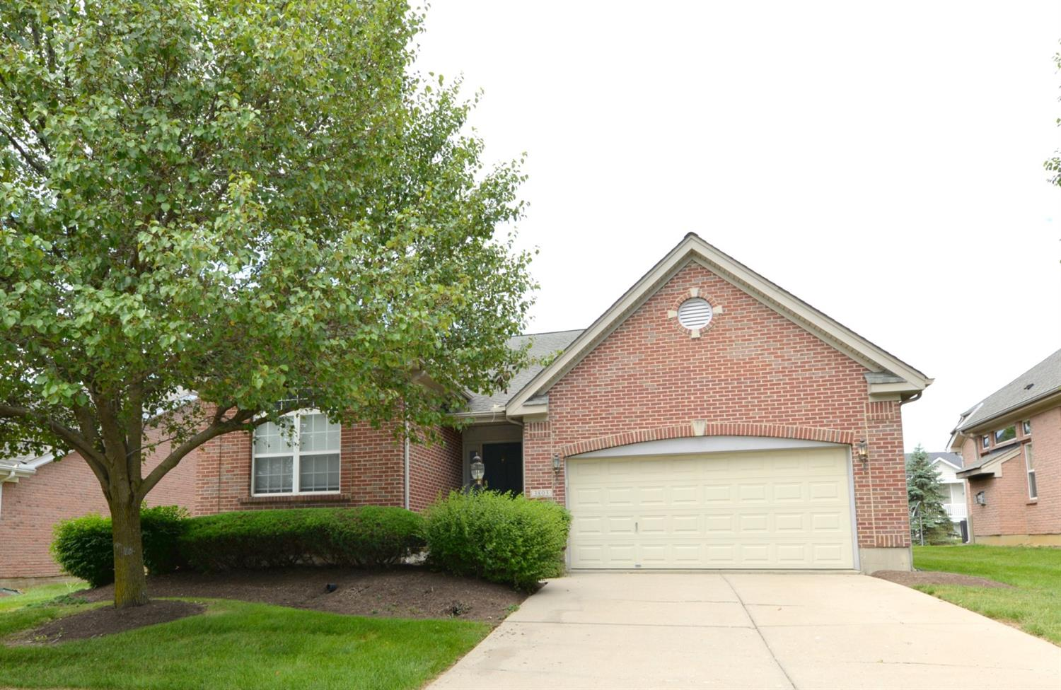 Property for sale at 3803 Heritage Pointe Boulevard, Deerfield Twp.,  Ohio 45040