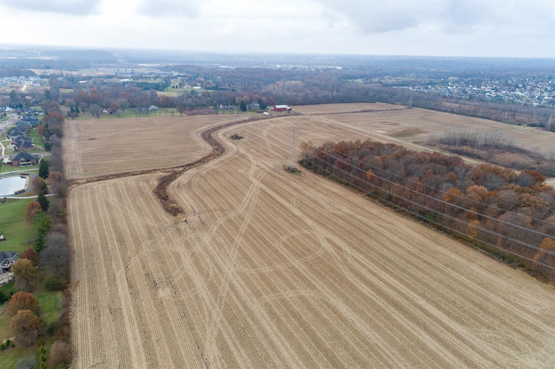 Property for sale at 0 Ankeney Road, Beavercreek Twp,  Ohio 45385
