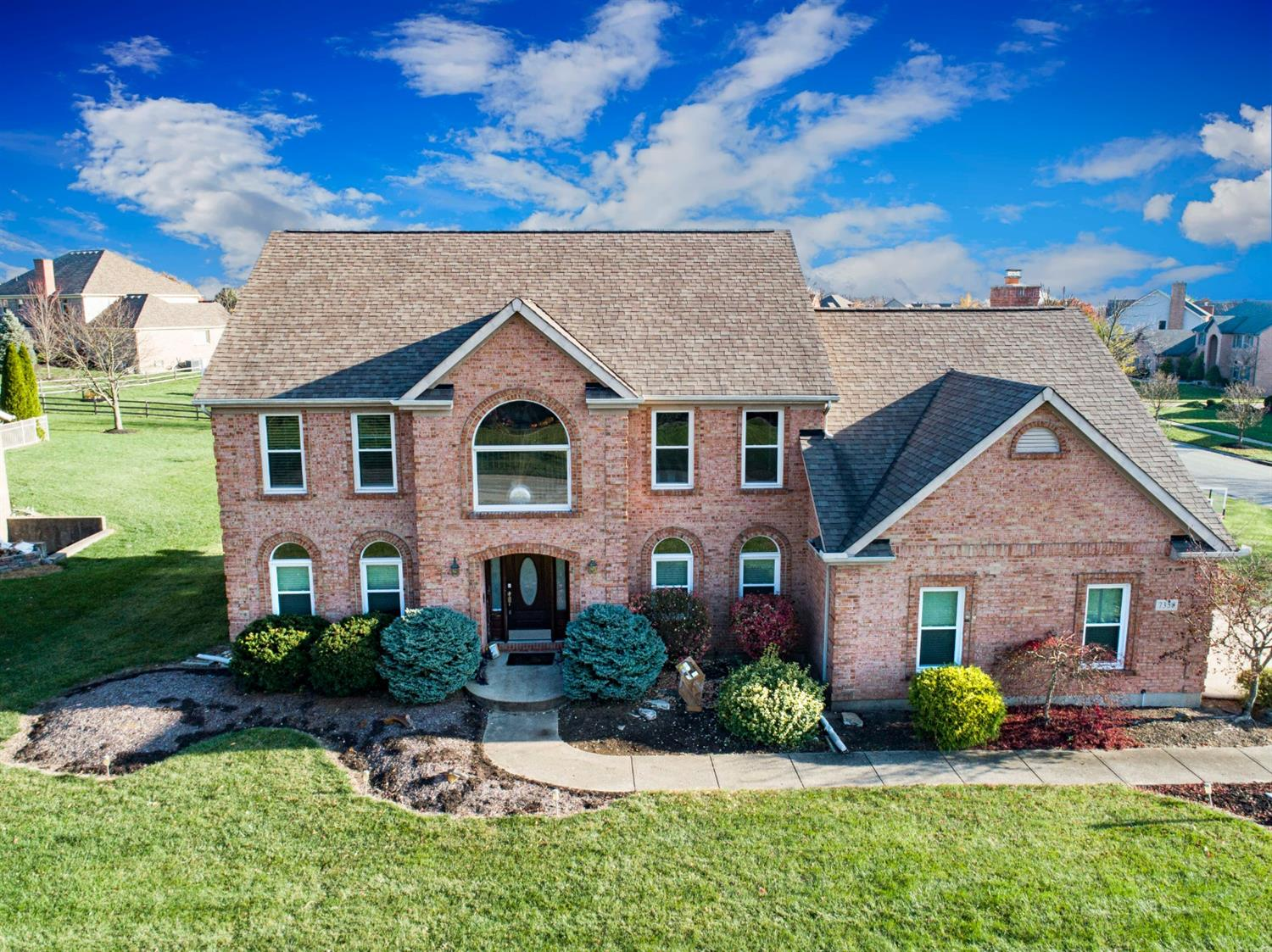Photo of 7358 Walnut Creek Drive, West Chester, OH 45069