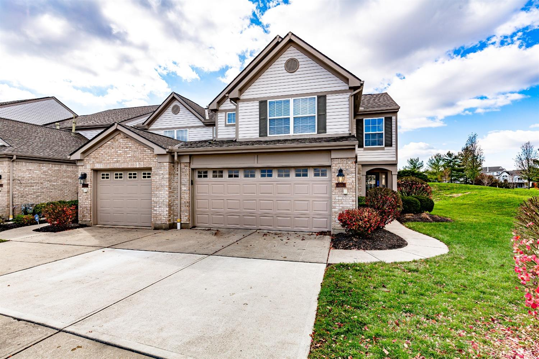 Property for sale at 6701 Pondfield Lane, Mason,  Ohio 45040