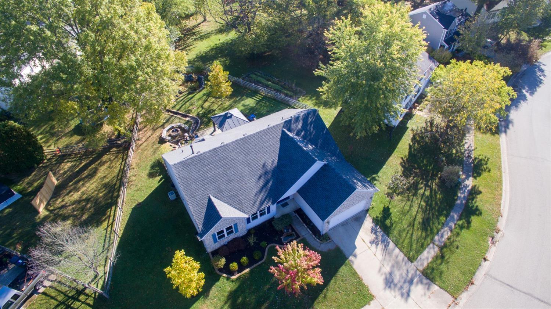 Property for sale at 8218 Nightshade Drive, Hamilton Twp,  Ohio 45039