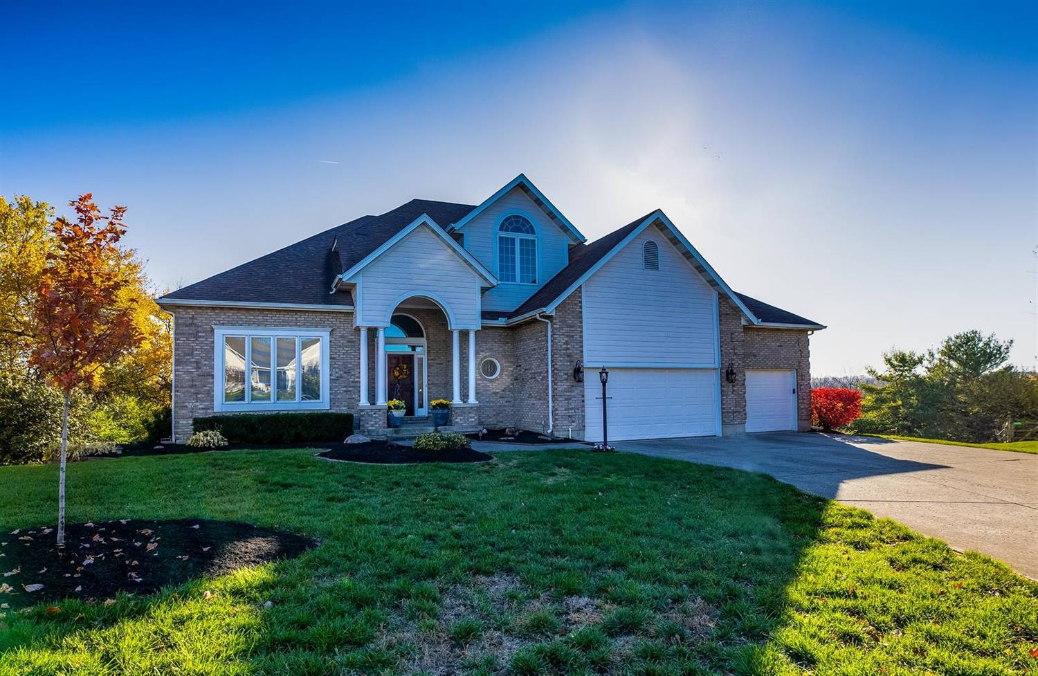 Photo of 7694 Walnut Creek Court, West Chester, OH 45069