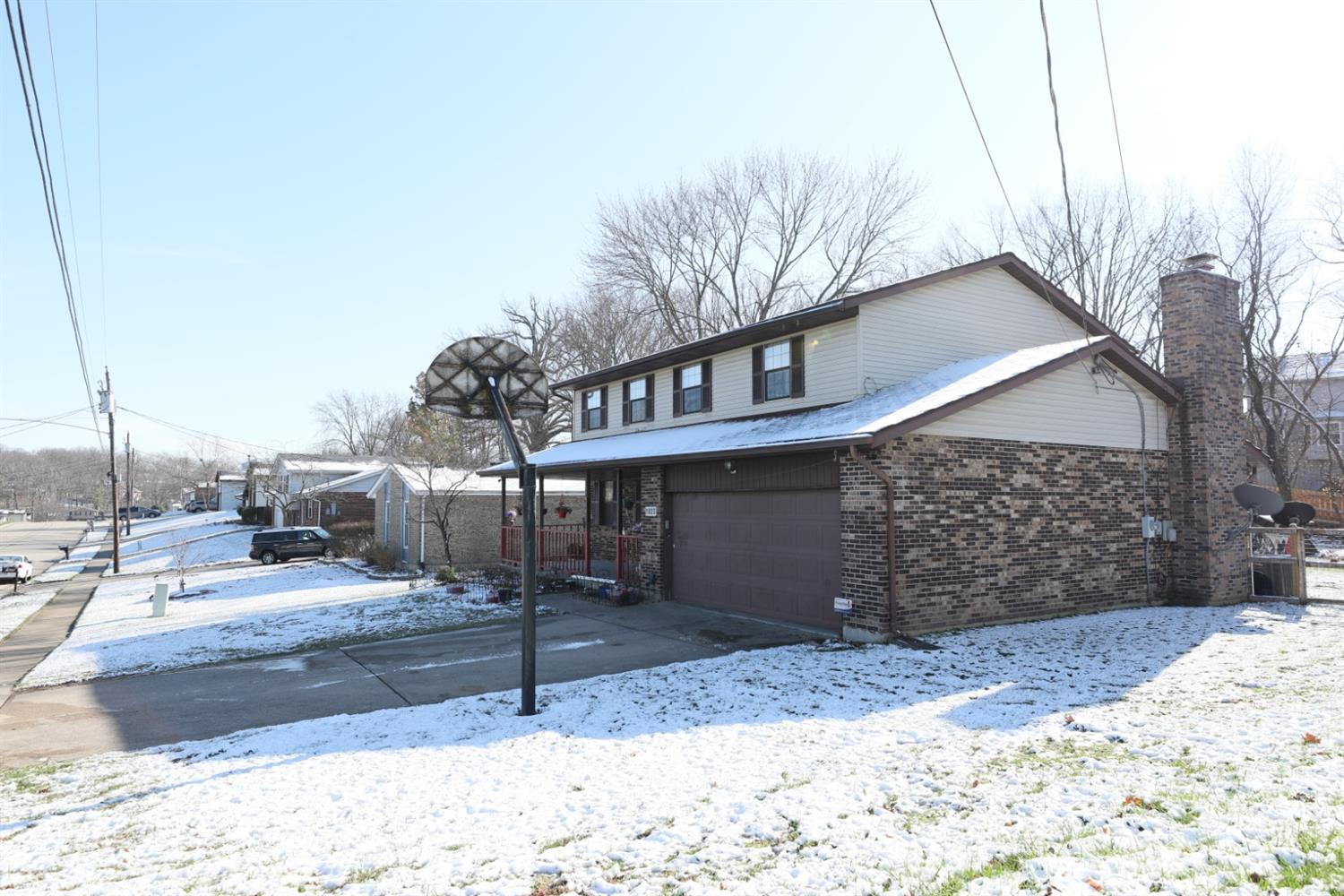 Property for sale at 1823 Doral Dr, Fairfield,  Ohio 45014
